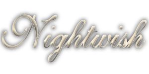nightwish png
