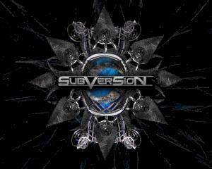 Subversion 1