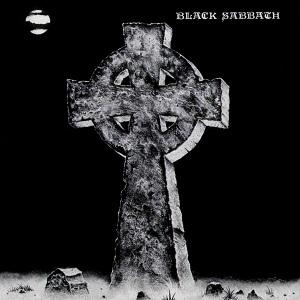 Black-Sabbath-Headless-Cross
