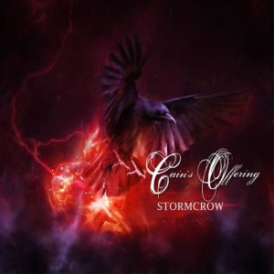 cainsofferingstormcrowcd