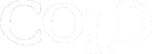 COLD menandatangani kontrakbaru dengan Napalm Records
