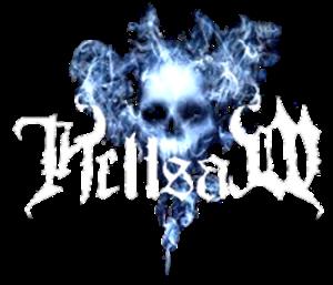 HELLSAW