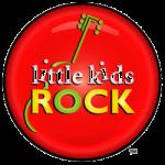 LittleKidsRocklogo