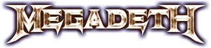 DAVE MUSTAINE menyinggungtentang albumkelima belas MEGADETH