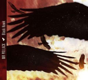 mr-pollack-black-hawk
