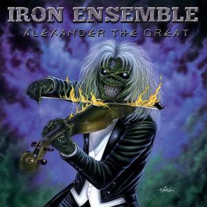 ironensemblealexandersingle