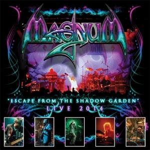 magnumescapelivealbum2015cd