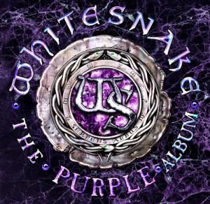purplealbum-500x487