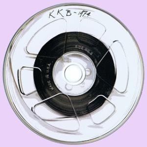 Bruce Kulick KKB 2