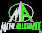 metal allegiance -