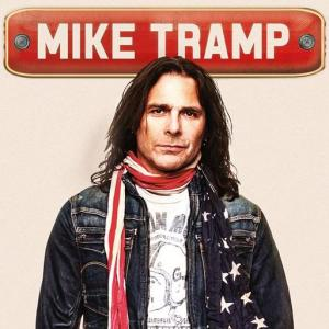 Mike Tramp 1