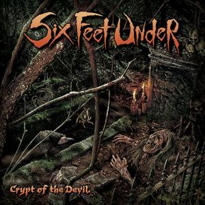 Six_feet_under_crypt_of_the_devil_cover_2015