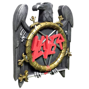 SLAYER RepentlessMetal Eagle Edition.png