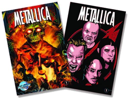 Metallica - Orbit Metallica (BeritaMusikRock.wordpress)