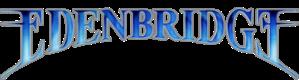 edenbridge-4fd704bf5382e