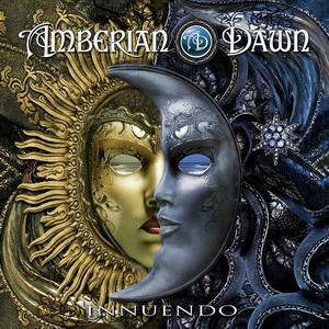 Amberian Dawn innuendo