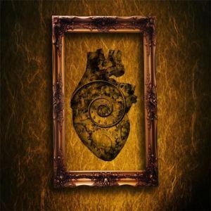KING'S X Jerry Gaskill love cd