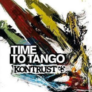 Kontrust Time To Tango