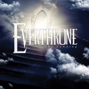 Everthrone The Dawning