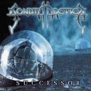 Sonata Arctica Successor