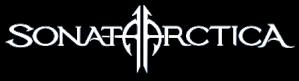 SonataArctica logo