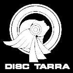 Disc Tarra logo