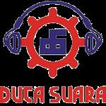 Duta Suara Musik logo