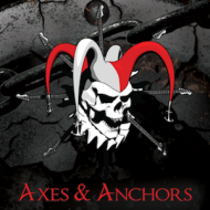 Festival Axes-and-Anchors-Cruise
