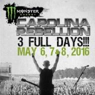 Festival Carolina-Rebellion1