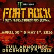 Festival Fort-Rock-2016