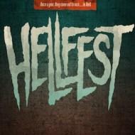 Festival Hellfest1