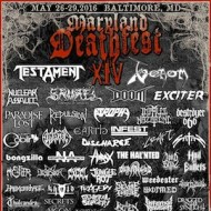 Festival Maryland-Deathfest2