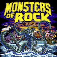 Festival Monsters-of-Rock-Cruise-East