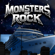 Festival Monsters-of-Rock-Cruise-West