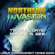 Festival Northern-Invasion1