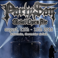 Festival Party.San-Metal-Open-Air