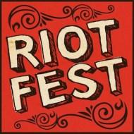 Festival Riot-Fest