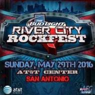 Festival River-City-Rockfest