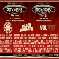 Festival Rock-Am-Ring-Rock-Am-Park1