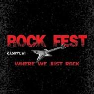 Festival Rock-Fest