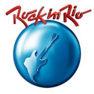 Festival Rock-in-Rio