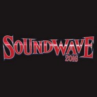 Festival Soundwave