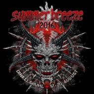 Festival Summer-Breeze