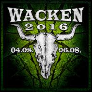 Festival Wacken