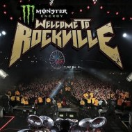 Festival Welcome-to-Rockville1