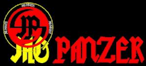JAG PANZER logo