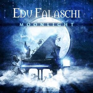 Eduardo (Edu) Falaschi - Moonlight