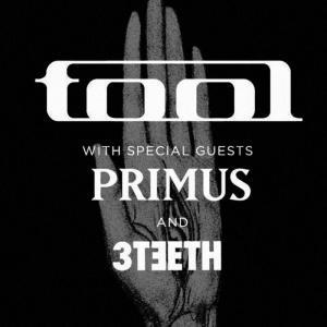 TOOL PRIMUS 3TEETH